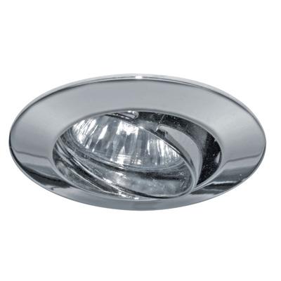 Точечный светильник 5777 Paulmannвстраиваемые<br>Светильник встраиваемый круглый, GU4, 1x(max. 35W) . Бренд - Paulmann. материал плафона - стекло. цвет плафона - прозрачный. тип цоколя - GU4. тип лампы - галогеновая или LED. ширина/диаметр - 65. мощность - 35. количество ламп - 1.<br><br>популярные производители: Paulmann<br>материал плафона: стекло<br>цвет плафона: прозрачный<br>тип цоколя: GU4<br>тип лампы: галогеновая или LED<br>ширина/диаметр: 65<br>максимальная мощность лампочки: 35<br>количество лампочек: 1