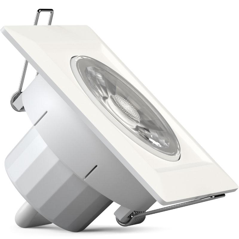 Точечный светильник 46621 X-Flashвстраиваемые<br>Светодиодный светильник X-flash XF-SLSR-P-70-8W-3000K-220V. Бренд - X-Flash. тип лампы - LED. ширина/диаметр - 90. мощность - 8.<br><br>популярные производители: X-Flash<br>тип лампы: LED<br>ширина/диаметр: 90<br>максимальная мощность лампочки: 8