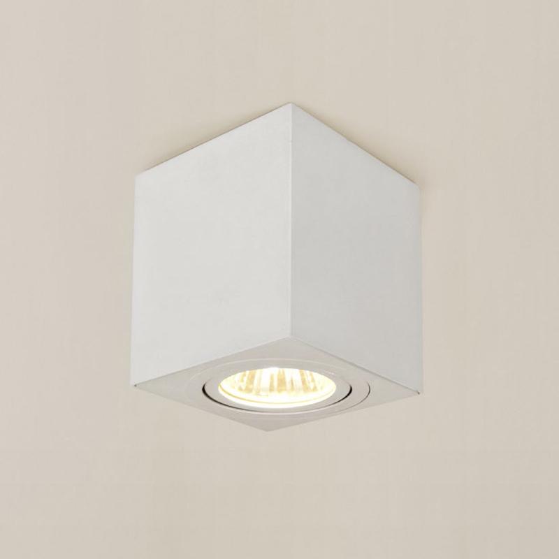Точечный светильник CL538211