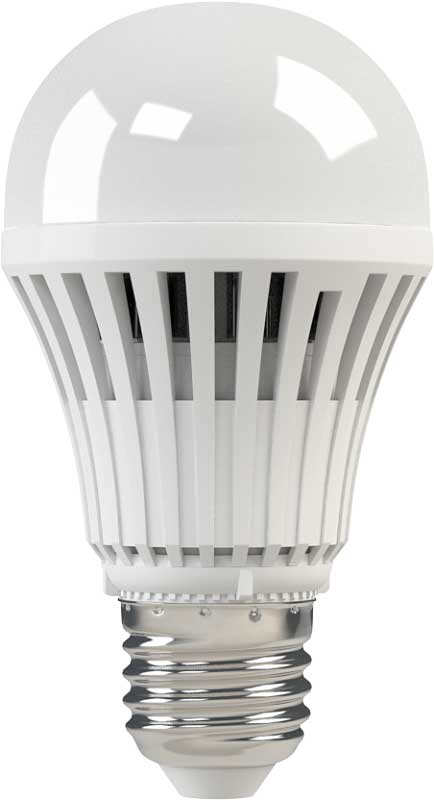 Светодиодная лампа XF-BG-E27-10W-3000K-220V X-flash X-Flashсветодиодные<br>Светодиодная лампа X-flash XF-BG-E27-10W-3K-220V. Бренд - X-Flash. тип цоколя - E27. тип лампы - LED. ширина/диаметр - 60. мощность - 10.<br><br>популярные производители: X-Flash<br>тип цоколя: E27<br>тип лампы: LED<br>ширина/диаметр: 60<br>максимальная мощность лампочки: 10