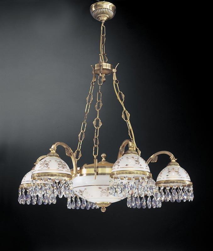 Потолочная люстра подвесная L 6000/6+2 Reccagni Angeloподвесные<br>L 6000/6+2. Бренд - Reccagni Angelo. материал плафона - стекло. цвет плафона - белый. тип цоколя - E27. тип лампы - накаливания или LED. ширина/диаметр - 660. мощность - 60. количество ламп - 8.<br><br>популярные производители: Reccagni Angelo<br>материал плафона: стекло<br>цвет плафона: белый<br>тип цоколя: E27<br>тип лампы: накаливания или LED<br>ширина/диаметр: 660<br>максимальная мощность лампочки: 60<br>количество лампочек: 8
