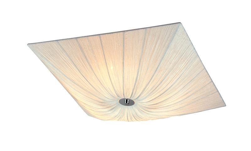 Потолочная люстра накладная SL356.502.08 ST-Luceнакладные<br>Светильник потолочный. Бренд - ST-Luce. материал плафона - ткань. цвет плафона - белый. тип цоколя - E27. тип лампы - накаливания или LED. ширина/диаметр - 600. мощность - 40. количество ламп - 8.<br><br>популярные производители: ST-Luce<br>материал плафона: ткань<br>цвет плафона: белый<br>тип цоколя: E27<br>тип лампы: накаливания или LED<br>ширина/диаметр: 600<br>максимальная мощность лампочки: 40<br>количество лампочек: 8