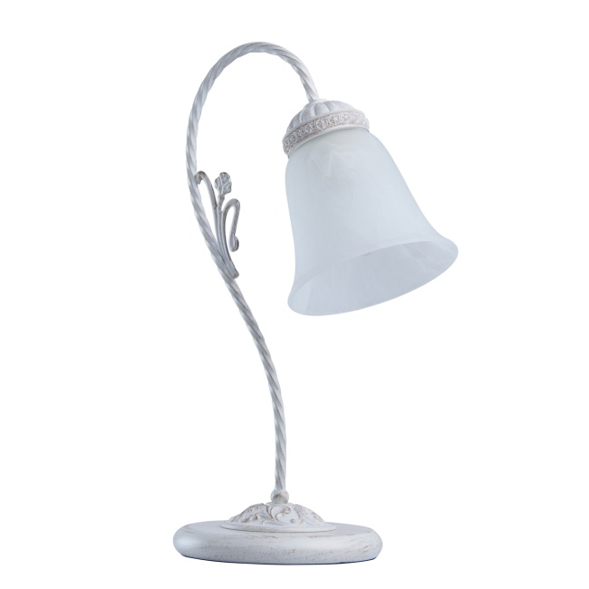 Настольная лампа 450035101 MW-Light