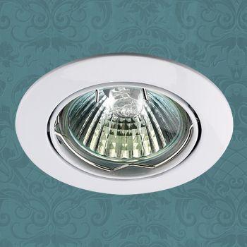 Точечный светильник 369100 Novotechвстраиваемые<br>369100 NT09 288 белый свет Встраиваемый ПВ  GX5.3 50W 12V CROWN. Бренд - Novotech. тип цоколя - GX5.3. тип лампы - галогеновая или LED. ширина/диаметр - 82. мощность - 50. количество ламп - 1.<br><br>популярные производители: Novotech<br>тип цоколя: GX5.3<br>тип лампы: галогеновая или LED<br>ширина/диаметр: 82<br>максимальная мощность лампочки: 50<br>количество лампочек: 1
