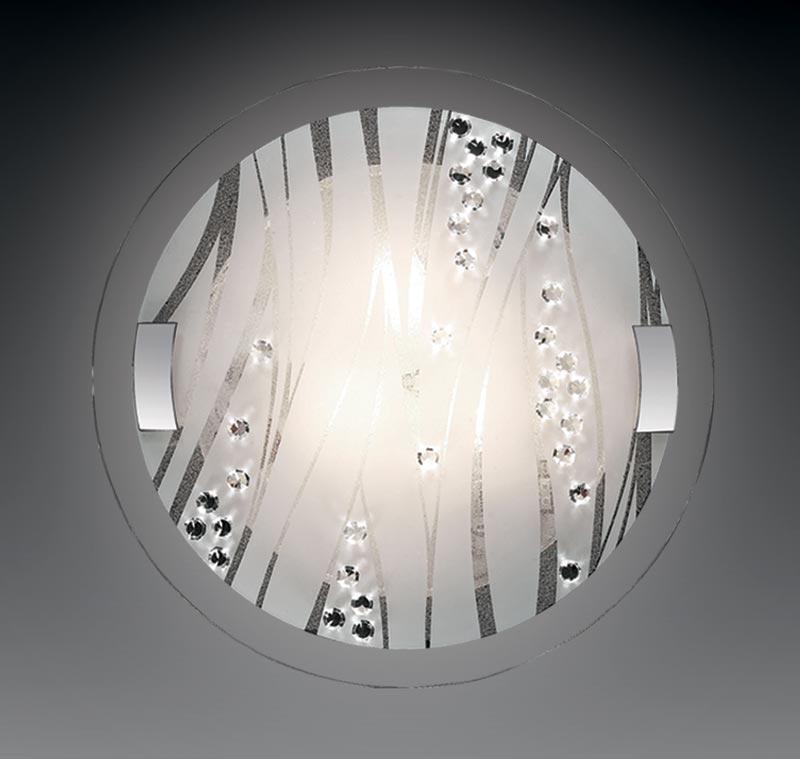 Бра 2232 SonexНастенные и бра<br>2232 FBR12 013 белый/хрусталь Н/п светильник E27 2*60W 220V LAKRI. Бренд - Sonex. материал плафона - стекло. цвет плафона - белый. тип цоколя - E27. тип лампы - накаливания или LED. ширина/диаметр - 400. мощность - 60. количество ламп - 2.<br><br>популярные производители: Sonex<br>материал плафона: стекло<br>цвет плафона: белый<br>тип цоколя: E27<br>тип лампы: накаливания или LED<br>ширина/диаметр: 400<br>максимальная мощность лампочки: 60<br>количество лампочек: 2