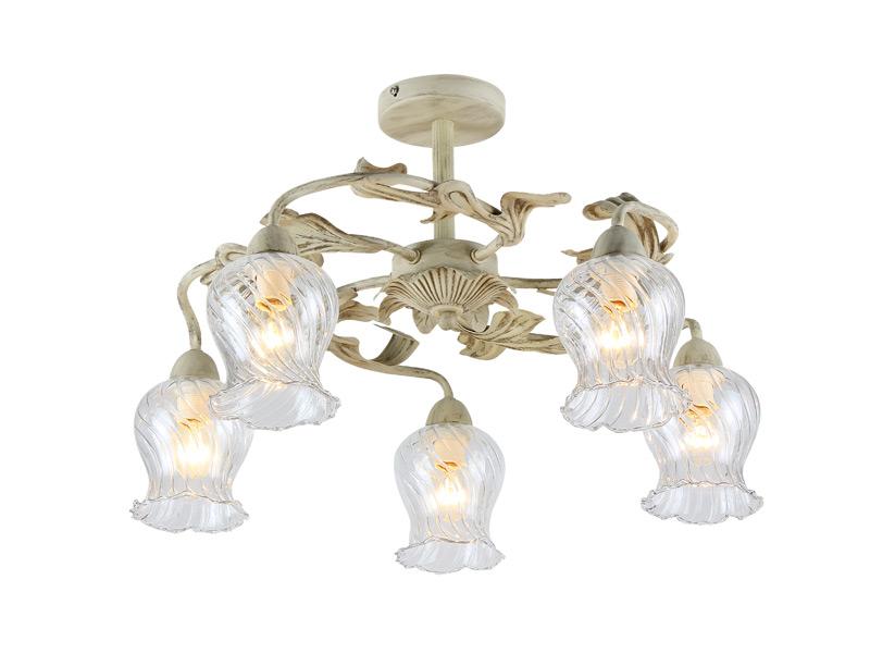 Потолочная люстра на штанге 1613-5U Favouriteна штанге<br>потолочный. Бренд - Favourite. материал плафона - стекло. цвет плафона - прозрачный. тип цоколя - E14. тип лампы - накаливания или LED. ширина/диаметр - 520. мощность - 40. количество ламп - 5.<br><br>популярные производители: Favourite<br>материал плафона: стекло<br>цвет плафона: прозрачный<br>тип цоколя: E14<br>тип лампы: накаливания или LED<br>ширина/диаметр: 520<br>максимальная мощность лампочки: 40<br>количество лампочек: 5