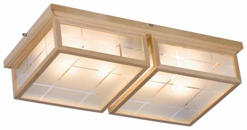 Накладной потолочный светильник 548-717-04 VELANTEнакладные<br>потолочный. Бренд - VELANTE. материал плафона - стекло. цвет плафона - белый. тип цоколя - E27. тип лампы - накаливания или LED. ширина/диаметр - 300. мощность - 40. количество ламп - 4.<br><br>популярные производители: VELANTE<br>материал плафона: стекло<br>цвет плафона: белый<br>тип цоколя: E27<br>тип лампы: накаливания или LED<br>ширина/диаметр: 300<br>максимальная мощность лампочки: 40<br>количество лампочек: 4