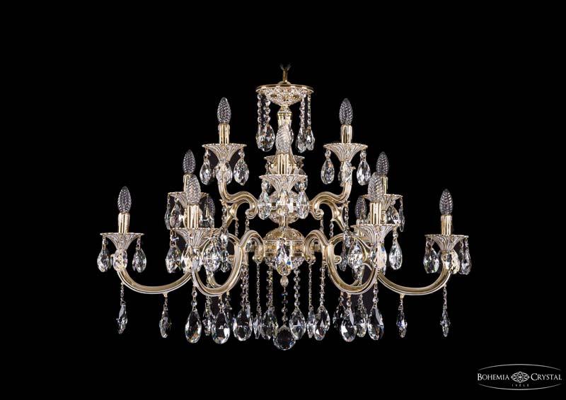 Потолочная люстра подвесная 1722/6+3+3/335/A/GW Bohemia Ivele Crystalподвесные<br>Люстра Большая. Бренд - Bohemia Ivele Crystal. материал плафона - хрусталь. цвет плафона - прозрачный. тип цоколя - E14. тип лампы - накаливания или LED. ширина/диаметр - 980. мощность - 40. количество ламп - 12.<br><br>популярные производители: Bohemia Ivele Crystal<br>материал плафона: хрусталь<br>цвет плафона: прозрачный<br>тип цоколя: E14<br>тип лампы: накаливания или LED<br>ширина/диаметр: 980<br>максимальная мощность лампочки: 40<br>количество лампочек: 12