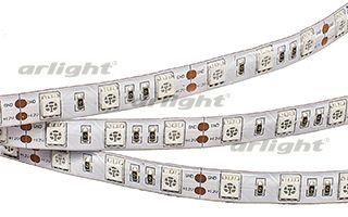 Светодиодная лента 015445 Arlightленты<br>Герметичная IP65 (силикон поверх платы) гибкая лента LUX, светодиоды 2X smd 5060, 60шт/м (300шт на 5м), белая плата 10мм, скотч 3М. Цвет КРАСНЫЙ. Питание 12В, мощность 14,4 Вт/м (72 Вт на 5м), угол 120°. Размеры 5000х10х2,6мм. Мин.отрезок 50мм (3 LED). Це.... Бренд - Arlight. тип лампы - LED. ширина/диаметр - 10. мощность - 72. количество ламп - 300.<br><br>популярные производители: Arlight<br>тип лампы: LED<br>ширина/диаметр: 10<br>максимальная мощность лампочки: 72<br>количество лампочек: 300
