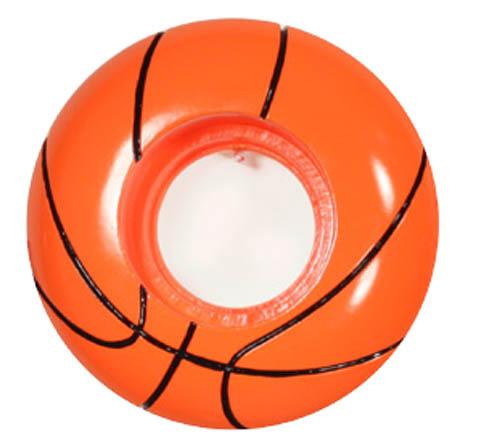 Точечный светильник DL301G/orange Donoluxвстраиваемые<br>Donolux BABY светильник встраиваемый гипсовый, мяч баскетбольный, цвет оранжевый, диам 12 см, выс 8,. Бренд - Donolux. материал плафона - гипс. цвет плафона - оранжевый. тип цоколя - GU5.3. тип лампы - галогеновая или LED. ширина/диаметр - 120. мощность - 50. количество ламп - 1.<br><br>популярные производители: Donolux<br>материал плафона: гипс<br>цвет плафона: оранжевый<br>тип цоколя: GU5.3<br>тип лампы: галогеновая или LED<br>ширина/диаметр: 120<br>максимальная мощность лампочки: 50<br>количество лампочек: 1