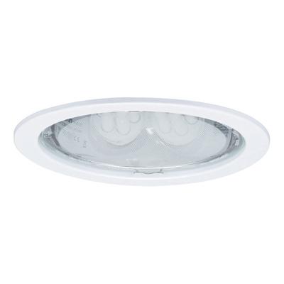 Потолочный светильник 99393 Paulmannвстраиваемые<br>Светильник встраиваемый, белый, 2x15W   . Бренд - Paulmann. материал плафона - стекло. цвет плафона - белый. тип цоколя - E27. тип лампы - накаливания или LED. ширина/диаметр - 230. мощность - 15. количество ламп - 2.<br><br>популярные производители: Paulmann<br>материал плафона: стекло<br>цвет плафона: белый<br>тип цоколя: E27<br>тип лампы: накаливания или LED<br>ширина/диаметр: 230<br>максимальная мощность лампочки: 15<br>количество лампочек: 2