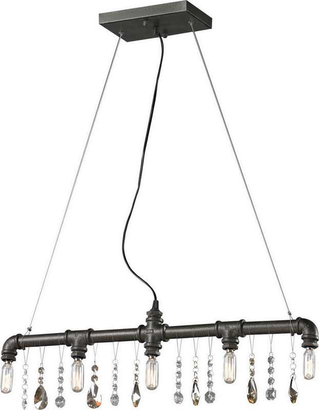 Потолочная люстра подвесная LSP-9375 LOFTподвесные<br>LSP-9375. Бренд - LOFT. тип цоколя - E14. ширина/диаметр - 710. мощность - 40. количество ламп - 5. особенности - Дизайнерская люстра подвесная.<br><br>популярные производители: LOFT<br>тип цоколя: E14<br>ширина/диаметр: 710<br>максимальная мощность лампочки: 40<br>количество лампочек: 5<br>особенности: Дизайнерская люстра подвесная