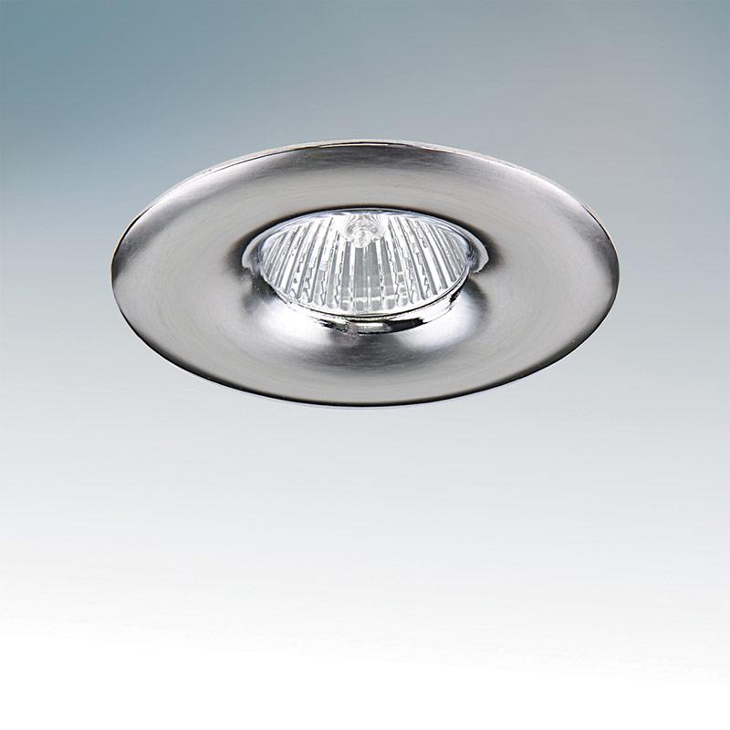 Точечный светильник 010014 Lightstarвстраиваемые<br>010014 Светильник LEVIGO  MR16/HP16 ХРОМ. Бренд - Lightstar. тип цоколя - GU5.3. тип лампы - галогеновая или LED. ширина/диаметр - 98. мощность - 50. количество ламп - 1.<br><br>популярные производители: Lightstar<br>тип цоколя: GU5.3<br>тип лампы: галогеновая или LED<br>ширина/диаметр: 98<br>максимальная мощность лампочки: 50<br>количество лампочек: 1