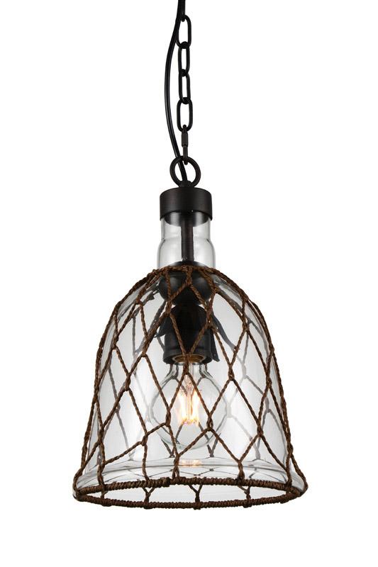 Подвесной  потолочный светильник SL238.303.01 ST-Luceподвесные<br>Подвес. Бренд - ST-Luce. материал плафона - стекло. цвет плафона - прозрачный. тип цоколя - E27. тип лампы - накаливания или LED. ширина/диаметр - 210. мощность - 40. количество ламп - 1.<br><br>популярные производители: ST-Luce<br>материал плафона: стекло<br>цвет плафона: прозрачный<br>тип цоколя: E27<br>тип лампы: накаливания или LED<br>ширина/диаметр: 210<br>максимальная мощность лампочки: 40<br>количество лампочек: 1
