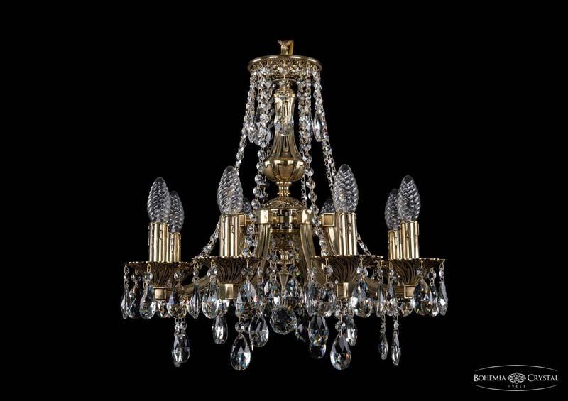 Потолочная люстра подвесная 1771/8/150/A/GB Bohemia Ivele Crystalподвесные<br>Люстра. Бренд - Bohemia Ivele Crystal. материал плафона - хрусталь. цвет плафона - прозрачный. тип цоколя - E14. тип лампы - накаливания или LED. ширина/диаметр - 500. мощность - 40. количество ламп - 8.<br><br>популярные производители: Bohemia Ivele Crystal<br>материал плафона: хрусталь<br>цвет плафона: прозрачный<br>тип цоколя: E14<br>тип лампы: накаливания или LED<br>ширина/диаметр: 500<br>максимальная мощность лампочки: 40<br>количество лампочек: 8