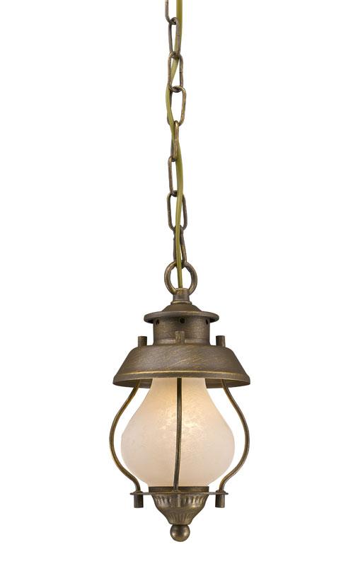 Подвесной  потолочный светильник 1460-1P Favouriteподвесные<br>люстра. Бренд - Favourite. материал плафона - стекло. цвет плафона - белый. тип цоколя - E14. тип лампы - накаливания или LED. ширина/диаметр - 120. мощность - 40. количество ламп - 1.<br><br>популярные производители: Favourite<br>материал плафона: стекло<br>цвет плафона: белый<br>тип цоколя: E14<br>тип лампы: накаливания или LED<br>ширина/диаметр: 120<br>максимальная мощность лампочки: 40<br>количество лампочек: 1
