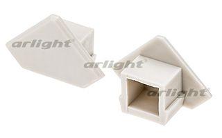 Фото алюминиевый профиль 016182 Arlight