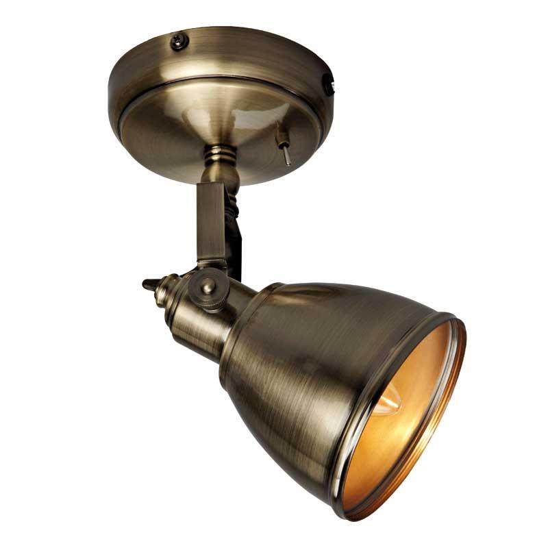спот 104048Споты<br>Бра. Бренд - MarkSojd&amp;LampGustaf. тип лампы - накаливания или LED. количество ламп - 1. тип цоколя - E14. мощность лампы - 40. цвет арматуры - бронзовый. цвет плафона - бронзовый. материал арматуры - металл. материал плафона - металл. высота - 170. ширина/диаметр - 120. длина - 195. степень защиты ip - 20. форма - круг. стиль - модерн. страна происхождения - Швеция. коллекция - FJALLBACKA. напряжение - 220.<br><br>Бренд: MarkSojd&amp;LampGustaf<br>тип лампы: накаливания или LED<br>количество ламп: 1<br>тип цоколя: E14<br>мощность лампы: 40<br>цвет арматуры: бронзовый<br>цвет плафона: бронзовый<br>материал арматуры: металл<br>материал плафона: металл<br>высота: 170<br>ширина/диаметр: 120<br>длина: 195<br>степень защиты ip: 20<br>форма: круг<br>стиль: модерн<br>страна происхождения: Швеция<br>коллекция: FJALLBACKA<br>напряжение: 220