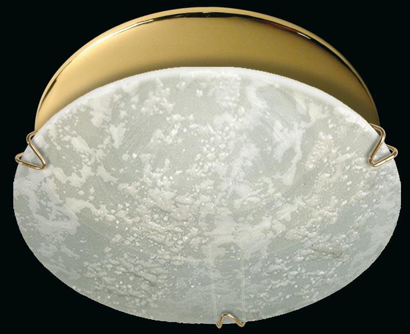 Точечный светильник 450LBL Gumarcrisвстраиваемые<br>Светильник декоративный. Бренд - Gumarcris. материал плафона - стекло. цвет плафона - белый. тип цоколя - GU5.3. тип лампы - галогеновая или LED. ширина/диаметр - 85. мощность - 50. количество ламп - 1.<br><br>популярные производители: Gumarcris<br>материал плафона: стекло<br>цвет плафона: белый<br>тип цоколя: GU5.3<br>тип лампы: галогеновая или LED<br>ширина/диаметр: 85<br>максимальная мощность лампочки: 50<br>количество лампочек: 1
