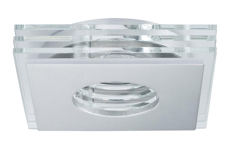 Точечный светильник 92723 Paulmannвстраиваемые<br>Premium EBL Layer LED 3x3,5W GU10 Al-g. Бренд - Paulmann. цвет плафона - прозрачный. тип цоколя - GU10. тип лампы - галогеновая или LED. ширина/диаметр - 100. мощность - 3. количество ламп - 3.<br><br>популярные производители: Paulmann<br>цвет плафона: прозрачный<br>тип цоколя: GU10<br>тип лампы: галогеновая или LED<br>ширина/диаметр: 100<br>максимальная мощность лампочки: 3<br>количество лампочек: 3