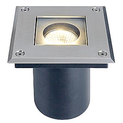 Светильник грунтовый 228218 SLV от Дивайн Лайт