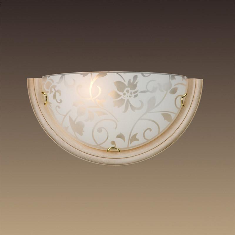Бра 056 SonexНастенные и бра<br>056 SN15 117 крем.дер. с зол. патиной/зол/белый/декор Бра E27 100W 220V PROVENCE CREMA. Бренд - Sonex. материал плафона - стекло. цвет плафона - белый. тип цоколя - E27. тип лампы - накаливания или LED. ширина/диаметр - 360. мощность - 100. количество ламп - 1.<br><br>популярные производители: Sonex<br>материал плафона: стекло<br>цвет плафона: белый<br>тип цоколя: E27<br>тип лампы: накаливания или LED<br>ширина/диаметр: 360<br>максимальная мощность лампочки: 100<br>количество лампочек: 1