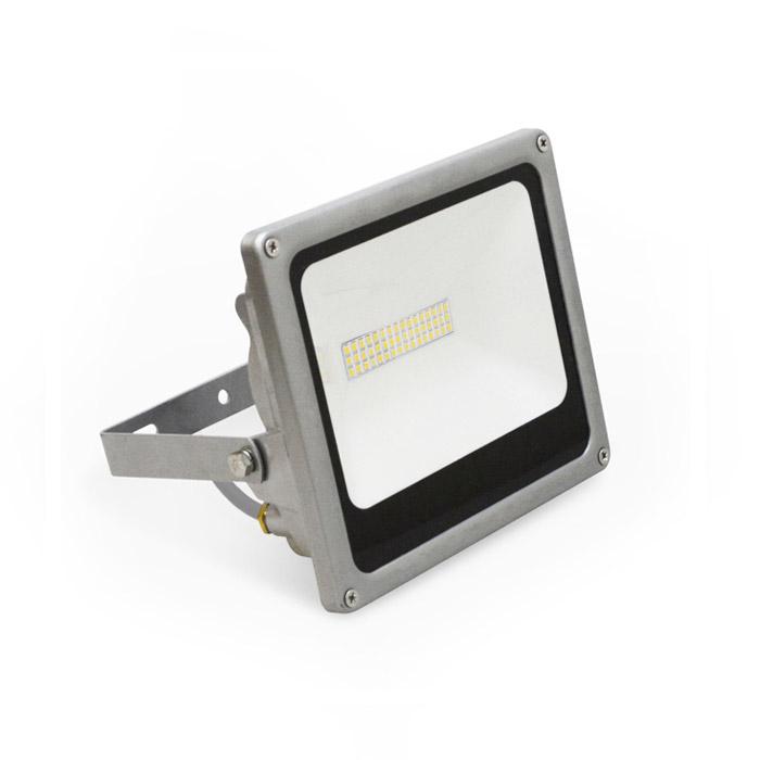 Уличный прожектор DL-NS25 Белый теплый Maysun от Дивайн Лайт