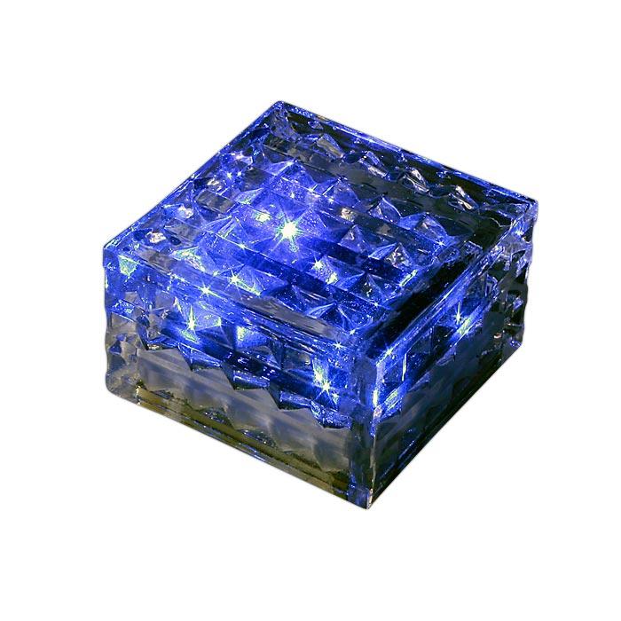 Светильник грунтовый 357241  NovotechГрунтовые<br>357241 NT15 044 прозрачный Ландшафтный IP68 4LED синих 0,75W 1,2V TILE. Бренд - Novotech. материал плафона - стекло. цвет плафона - синий. тип лампы - LED. ширина/диаметр - 100. количество ламп - 4.<br><br>популярные производители: Novotech<br>материал плафона: стекло<br>цвет плафона: синий<br>тип лампы: LED<br>ширина/диаметр: 100<br>максимальная мощность лампочки: 0<br>количество лампочек: 4