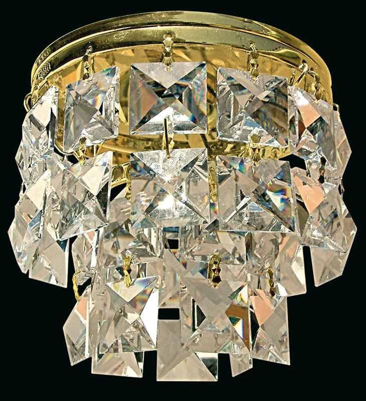 Точечный светильник 1570OR Gumarcrisвстраиваемые<br>Светильник декоративный. Бренд - Gumarcris. материал плафона - стекло. цвет плафона - прозрачный. тип цоколя - G9. тип лампы - галогеновая или LED. ширина/диаметр - 60. мощность - 60. количество ламп - 1.<br><br>популярные производители: Gumarcris<br>материал плафона: стекло<br>цвет плафона: прозрачный<br>тип цоколя: G9<br>тип лампы: галогеновая или LED<br>ширина/диаметр: 60<br>максимальная мощность лампочки: 60<br>количество лампочек: 1