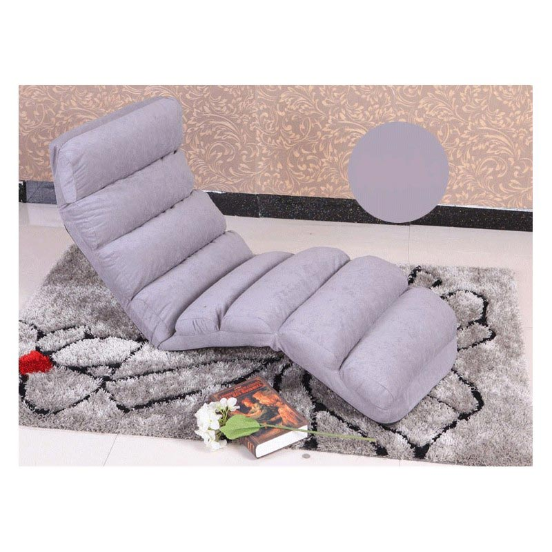 Кресло-лежак серый BENDШезлонги и лежаки<br>Кресло-лежак серый. Бренд - BEND. ширина/диаметр - 560. материал - Фланель. цвет - серый.<br><br>популярные производители: BEND<br>ширина/диаметр: 560<br>материал: Фланель<br>цвет: серый
