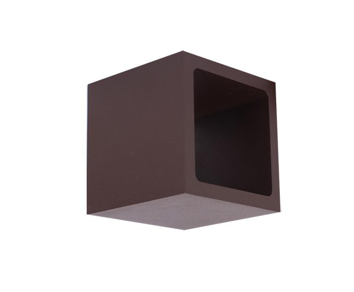 Настольная лампа DL18419/11WW-Coffee DonoluxНастольные лампы<br>Donolux Светильник светодиодный, настольный, 6х1Вт 350мА, 540LM, 3000К,  IP40, D100х100 H100 мм, коф. Бренд - Donolux. материал плафона - металл. цвет плафона - коричневый. тип лампы - LED. ширина/диаметр - 100. мощность - 1. количество ламп - 6.<br><br>популярные производители: Donolux<br>материал плафона: металл<br>цвет плафона: коричневый<br>тип лампы: LED<br>ширина/диаметр: 100<br>максимальная мощность лампочки: 1<br>количество лампочек: 6