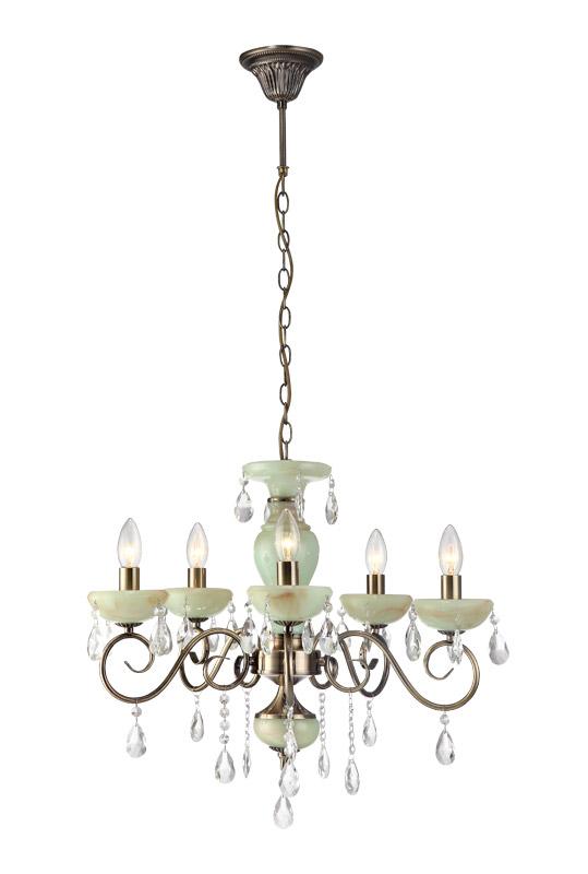 Потолочная люстра подвесная A9592LM-5AB ARTE Lampподвесные<br>A9592LM-5AB. Бренд - ARTE Lamp. цвет плафона - бежевый. тип цоколя - E14. тип лампы - накаливания или LED. ширина/диаметр - 580. мощность - 40. количество ламп - 5.<br><br>популярные производители: ARTE Lamp<br>цвет плафона: бежевый<br>тип цоколя: E14<br>тип лампы: накаливания или LED<br>ширина/диаметр: 580<br>максимальная мощность лампочки: 40<br>количество лампочек: 5