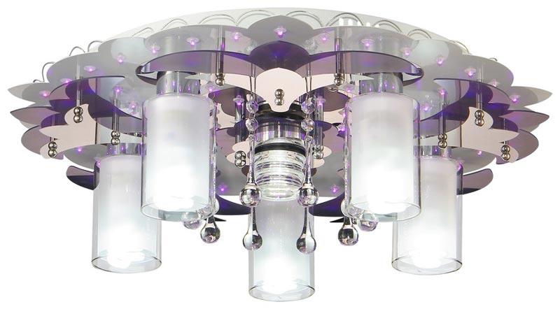 Потолочная люстра накладная 184-207-06 VELANTEнакладные<br>потолочный. Бренд - VELANTE. материал плафона - стекло. цвет плафона - белый. тип цоколя - E27. тип лампы - накаливания или LED. ширина/диаметр - 609. мощность - 60. количество ламп - 6. особенности - Дизайнерская люстра накладная.<br><br>популярные производители: VELANTE<br>материал плафона: стекло<br>цвет плафона: белый<br>тип цоколя: E27<br>тип лампы: накаливания или LED<br>ширина/диаметр: 609<br>максимальная мощность лампочки: 60<br>количество лампочек: 6<br>особенности: Дизайнерская люстра накладная