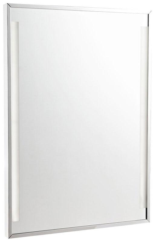 Бра WE251.02.101 WERTMARKНастенные и бра<br>настенный. Бренд - WERTMARK. материал плафона - стекло. цвет плафона - белый. тип лампы - LED. ширина/диаметр - 500. мощность - 15. количество ламп - 2.<br><br>популярные производители: WERTMARK<br>материал плафона: стекло<br>цвет плафона: белый<br>тип лампы: LED<br>ширина/диаметр: 500<br>максимальная мощность лампочки: 15<br>количество лампочек: 2