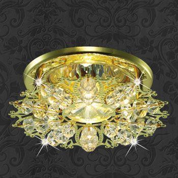 Точечный светильник 369497 Novotechвстраиваемые<br>369497 NT11 201 золото/прозрачный Встраиваемый НП IP20 GX5.3 50W 12V AURORA. Бренд - Novotech. материал плафона - хрусталь. цвет плафона - прозрачный. тип цоколя - GX5.3. тип лампы - галогеновая или LED. ширина/диаметр - 105. мощность - 50. количество ламп - 1.<br><br>популярные производители: Novotech<br>материал плафона: хрусталь<br>цвет плафона: прозрачный<br>тип цоколя: GX5.3<br>тип лампы: галогеновая или LED<br>ширина/диаметр: 105<br>максимальная мощность лампочки: 50<br>количество лампочек: 1