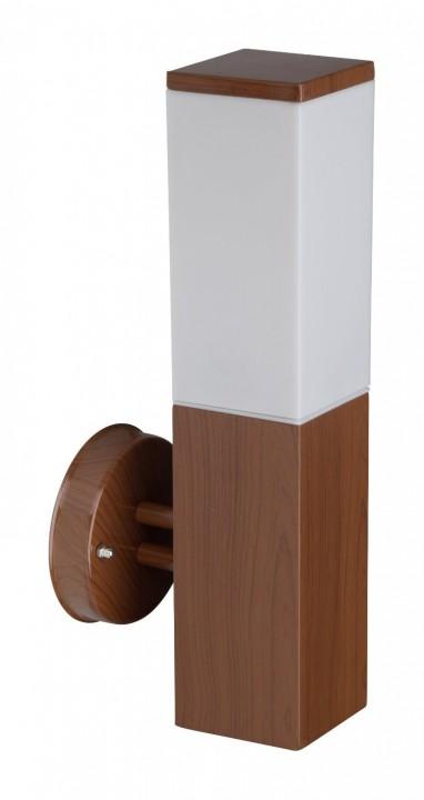 Светильник настенный 41781_20 BrilliantНастенные<br>41781_20 Светильник на штанге Dobby 41781_20. Бренд - Brilliant. материал плафона - пластик. цвет плафона - белый. тип цоколя - E27. тип лампы - накаливания или LED. ширина/диаметр - 80. мощность - 60. количество ламп - 1.<br><br>популярные производители: Brilliant<br>материал плафона: пластик<br>цвет плафона: белый<br>тип цоколя: E27<br>тип лампы: накаливания или LED<br>ширина/диаметр: 80<br>максимальная мощность лампочки: 60<br>количество лампочек: 1