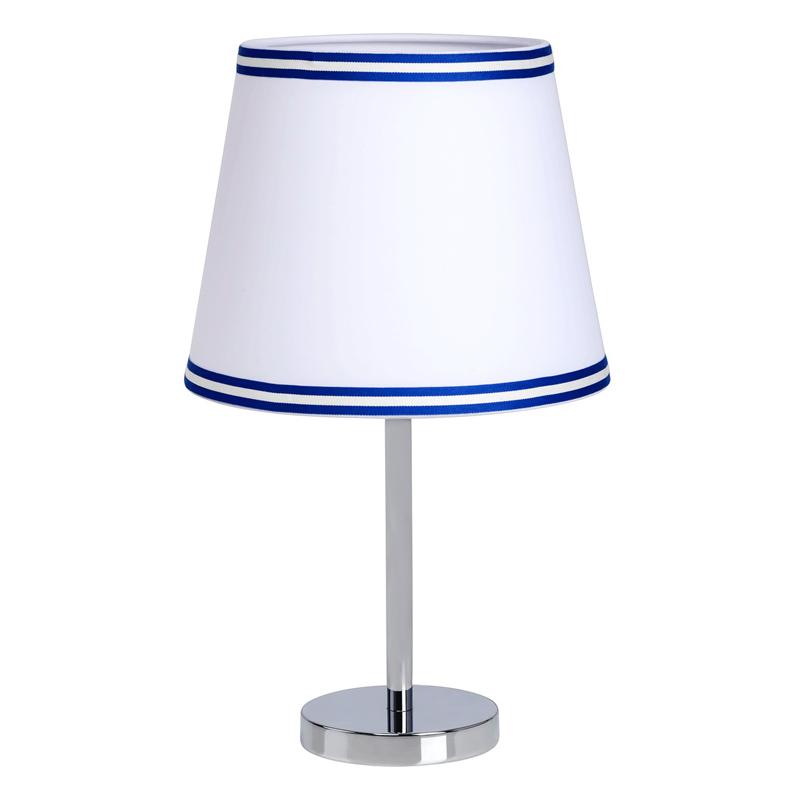 Настольная лампа 653030101 MW-LightНастольные лампы<br>653030101. Бренд - MW-Light. материал плафона - ткань. цвет плафона - белый. тип цоколя - E27. тип лампы - накаливания или LED. ширина/диаметр - 250. мощность - 60. количество ламп - 1.<br><br>популярные производители: MW-Light<br>материал плафона: ткань<br>цвет плафона: белый<br>тип цоколя: E27<br>тип лампы: накаливания или LED<br>ширина/диаметр: 250<br>максимальная мощность лампочки: 60<br>количество лампочек: 1
