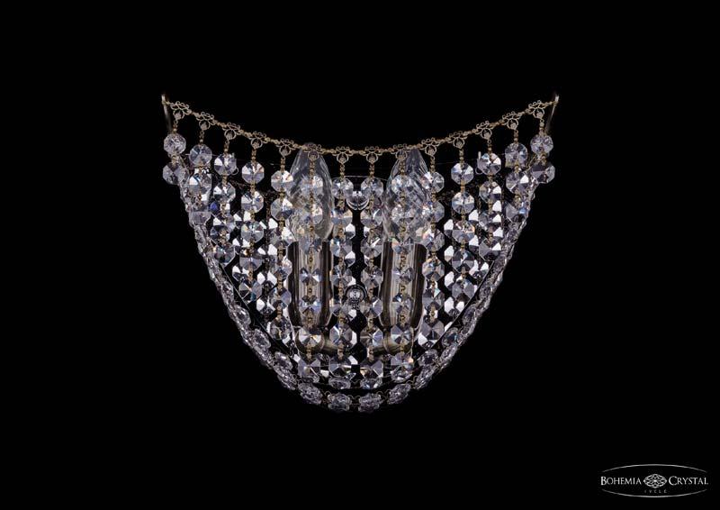 Бра 7708/2/W/Pa Bohemia Ivele CrystalНастенные и бра<br>Бра. Бренд - Bohemia Ivele Crystal. материал плафона - хрусталь. цвет плафона - прозрачный. тип цоколя - E14. тип лампы - накаливания или LED. ширина/диаметр - 70. мощность - 40. количество ламп - 2.<br><br>популярные производители: Bohemia Ivele Crystal<br>материал плафона: хрусталь<br>цвет плафона: прозрачный<br>тип цоколя: E14<br>тип лампы: накаливания или LED<br>ширина/диаметр: 70<br>максимальная мощность лампочки: 40<br>количество лампочек: 2