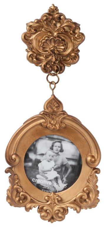 Рамка для фотографии Relique DG-HOME от Дивайн Лайт
