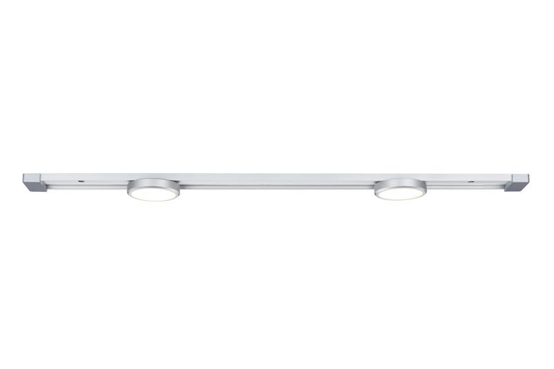 Мебельный светильник 70303 от Дивайн Лайт