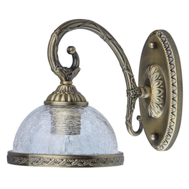 Бра 481021901Настенные и бра<br>481021901. Бренд - MW-Light. тип лампы - накаливания или LED. количество ламп - 1. тип цоколя - E27. мощность - 60. цвет арматуры - бронзовый. цвет плафона - прозрачный. материал арматуры - металл. материал плафона - стекло. высота - 270. ширина/диаметр - 150. длина - 200. степень защиты ip - 20. форма - круг. стиль - классический. страна происхождения - Германия. коллекция - Аманда. напряжение - 220.<br><br>Бренд: MW-Light<br>тип лампы: накаливания или LED<br>количество ламп: 1<br>тип цоколя: E27<br>мощность: 60<br>цвет арматуры: бронзовый<br>цвет плафона: прозрачный<br>материал арматуры: металл<br>материал плафона: стекло<br>высота: 270<br>ширина/диаметр: 150<br>длина: 200<br>степень защиты ip: 20<br>форма: круг<br>стиль: классический<br>страна происхождения: Германия<br>коллекция: Аманда<br>напряжение: 220