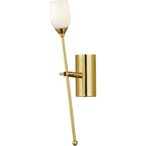 Бра B-891/1 antique brass N-LightНастенные и бра<br>B-891/1 antique brass. Бренд - N-Light. материал плафона - стекло. цвет плафона - белый. тип цоколя - E14. тип лампы - накаливания или LED. ширина/диаметр - 70. мощность - 40. количество ламп - 1.<br><br>популярные производители: N-Light<br>материал плафона: стекло<br>цвет плафона: белый<br>тип цоколя: E14<br>тип лампы: накаливания или LED<br>ширина/диаметр: 70<br>максимальная мощность лампочки: 40<br>количество лампочек: 1