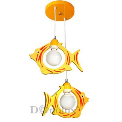 Donolux детский светильник S110024/2