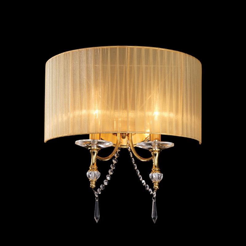 Бра 725623 LightstarНастенные и бра<br>725623 (MB500012-2) Бра PARALUME 2x40W E14 ЗОЛОТО. Бренд - Lightstar. материал плафона - ткань. цвет плафона - желтый. тип цоколя - E14. тип лампы - накаливания или LED. ширина/диаметр - 430. мощность - 40. количество ламп - 2.<br><br>популярные производители: Lightstar<br>материал плафона: ткань<br>цвет плафона: желтый<br>тип цоколя: E14<br>тип лампы: накаливания или LED<br>ширина/диаметр: 430<br>максимальная мощность лампочки: 40<br>количество лампочек: 2