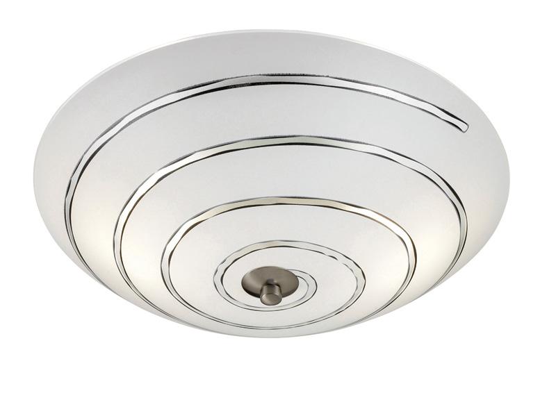 Накладной потолочный светильник 102095 MarkSojd&amp;LampGustafнакладные<br>Светильник настенно-потолочный. Бренд - MarkSojd&amp;LampGustaf. материал плафона - стекло. цвет плафона - белый. тип цоколя - E14. тип лампы - накаливания или LED. ширина/диаметр - 350. мощность - 40. количество ламп - 2.<br><br>популярные производители: MarkSojd&amp;LampGustaf<br>материал плафона: стекло<br>цвет плафона: белый<br>тип цоколя: E14<br>тип лампы: накаливания или LED<br>ширина/диаметр: 350<br>максимальная мощность лампочки: 40<br>количество лампочек: 2