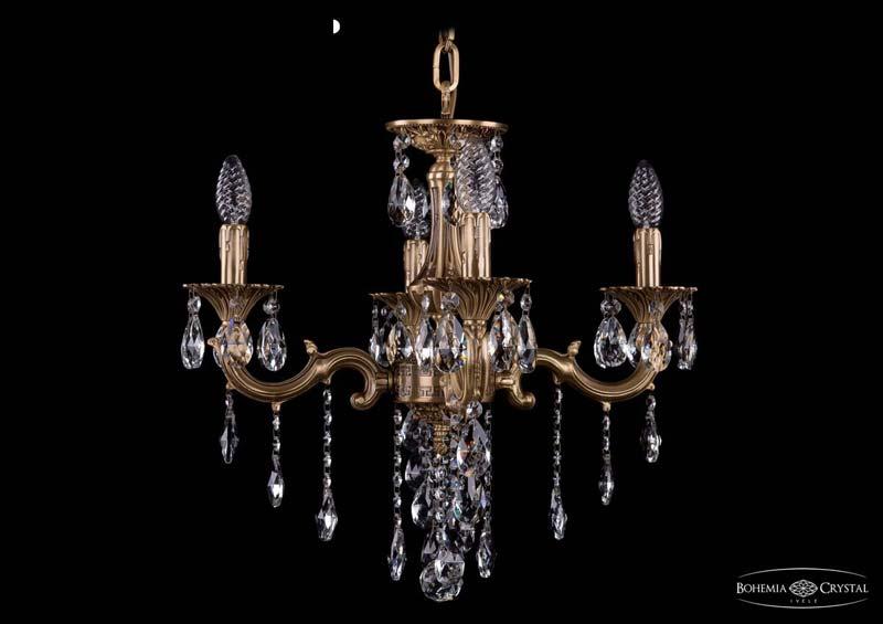 Потолочная люстра подвесная 1701/4/B/FP Bohemia Ivele Crystalподвесные<br>Люстра. Бренд - Bohemia Ivele Crystal. материал плафона - хрусталь. цвет плафона - прозрачный. тип цоколя - E14. тип лампы - накаливания или LED. ширина/диаметр - 500. мощность - 40. количество ламп - 4.<br><br>популярные производители: Bohemia Ivele Crystal<br>материал плафона: хрусталь<br>цвет плафона: прозрачный<br>тип цоколя: E14<br>тип лампы: накаливания или LED<br>ширина/диаметр: 500<br>максимальная мощность лампочки: 40<br>количество лампочек: 4