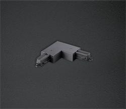 Shop J02 out. 540.01 SDM Luceкомплектующие<br>Г - коннектор-соединитель токопроводящий. Бренд - SDM Luce.<br><br>популярные производители: SDM Luce