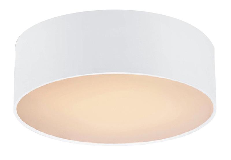Потолочная люстра накладная 1515-2C1