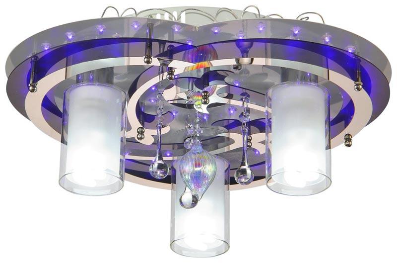 Потолочная люстра накладная 180-207-03накладные<br>потолочный. Бренд - VELANTE. тип лампы - накаливания или LED. количество ламп - 3. тип цоколя - E27. мощность лампы - 60. цвет арматуры - хром. цвет плафона - белый. материал арматуры - металл. материал плафона - стекло. высота - 165. ширина/диаметр - 500. степень защиты ip - 20. форма - круг. стиль - хай-тек. страна происхождения - Италия. напряжение - 220. особенности - Дизайнерская люстра накладная.<br><br>Бренд: VELANTE<br>тип лампы: накаливания или LED<br>количество ламп: 3<br>тип цоколя: E27<br>мощность лампы: 60<br>цвет арматуры: хром<br>цвет плафона: белый<br>материал арматуры: металл<br>материал плафона: стекло<br>высота: 165<br>ширина/диаметр: 500<br>степень защиты ip: 20<br>форма: круг<br>стиль: хай-тек<br>страна происхождения: Италия<br>напряжение: 220<br>особенности: Дизайнерская люстра накладная