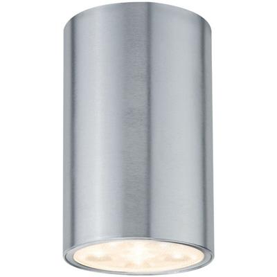 Точечный светильник 92547 Paulmannнакладные<br>Светильник Downlights Premium Line, 3х6W, 230V,  альминий. Бренд - Paulmann. тип лампы - LED. ширина/диаметр - 83. мощность - 6. количество ламп - 1.<br><br>популярные производители: Paulmann<br>тип лампы: LED<br>ширина/диаметр: 83<br>максимальная мощность лампочки: 6<br>количество лампочек: 1